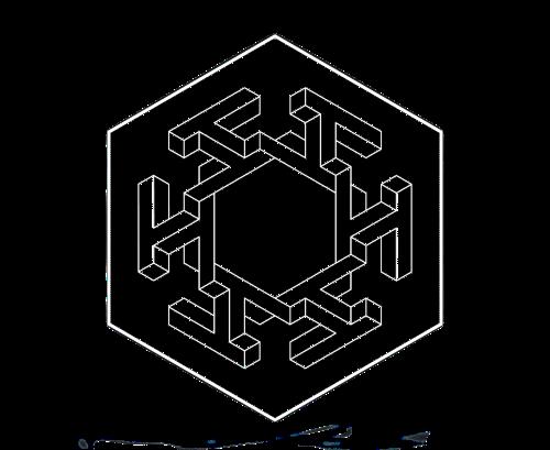 Hypertone Logo 2